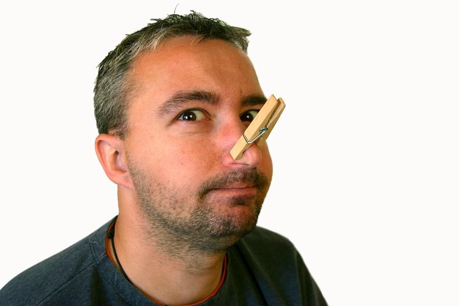 odor, master odor removal