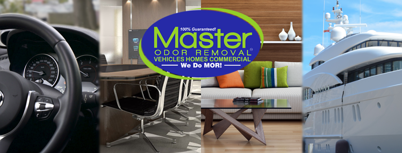 MOR Twin Cities, contact, odor removal