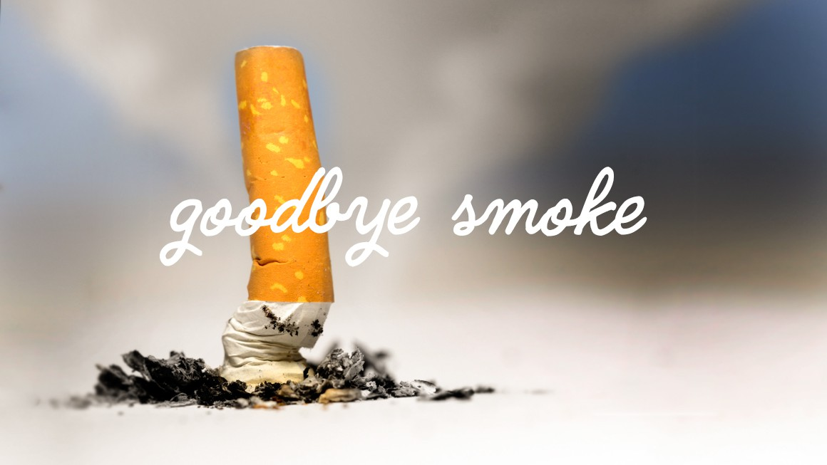 tobacco, smoke, tobacco odors